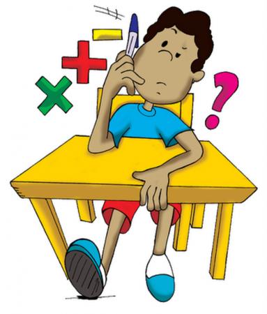 ГДЗ по математике 6 класс Никольский С.М. 1,2 часть , видео ответы решебник картинка