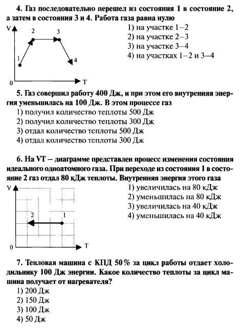 Контрольная работа по физике на тему Термодинамика  hello html m516cce49 png