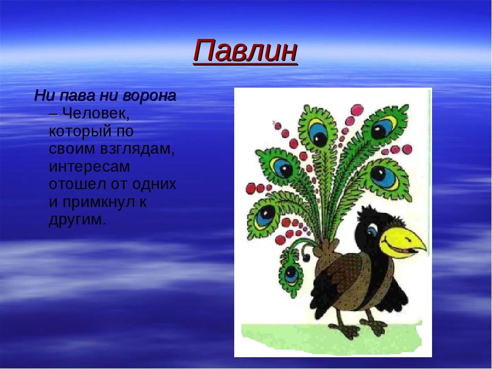 ворона в павлиньих перьях картинка невесты менди является