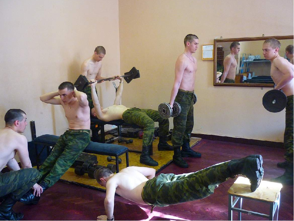 стимуляторы в армии фото