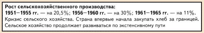 hello_html_m6644f492.jpg