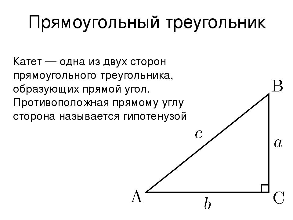 катеты прямоугольного треугольника картинки стоимость очагов, декоративных