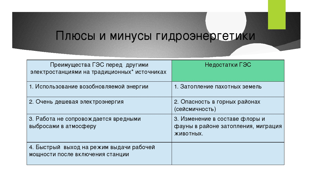 smotri-krasivaya-devushka-pizda