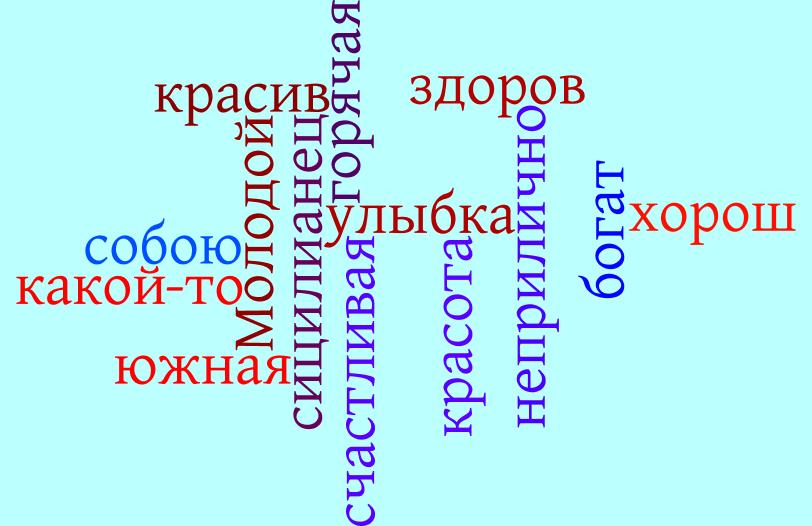 hello_html_75ba625d.png