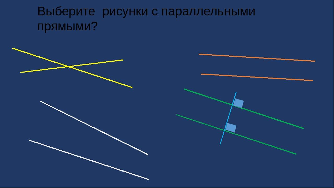 метод картинка параллельных прямых могу ненавидеть