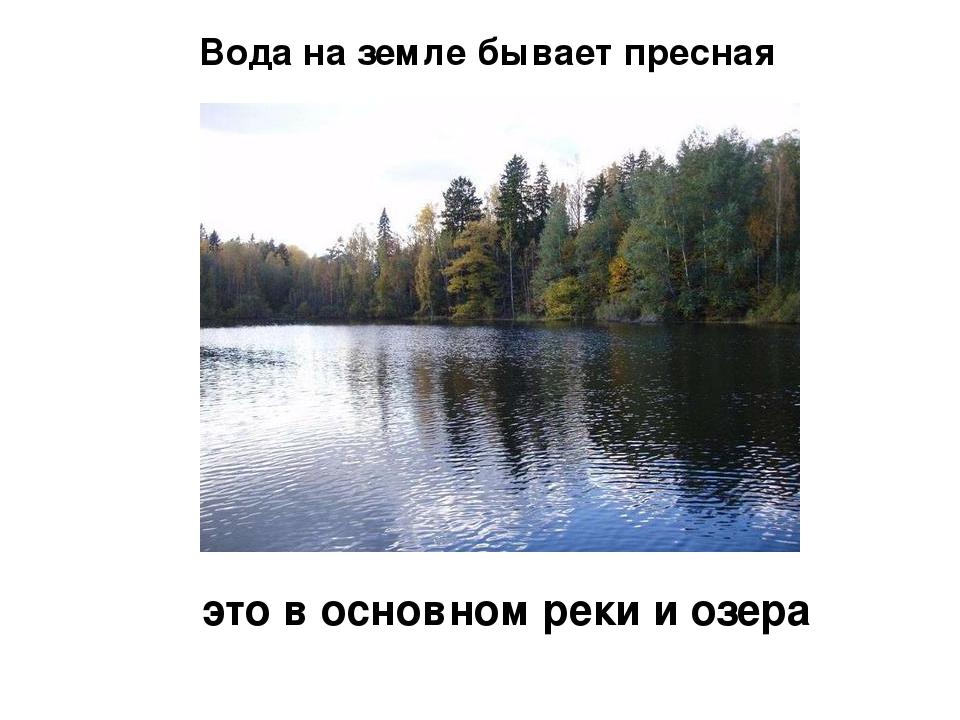 Река чегем где находится