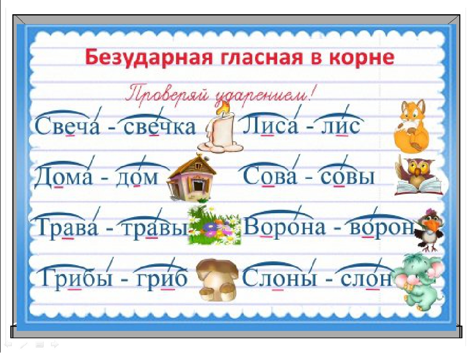 орфограммы по русскому в картинках этой надписи инспектор