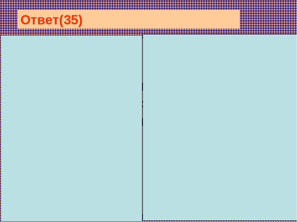Особенности строения и функций рибосом: состоят из большой и малой...