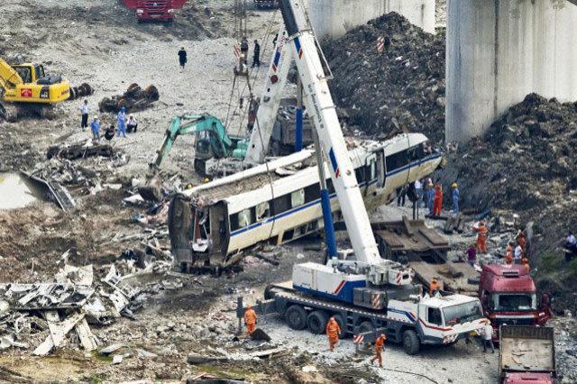 Аварии и катастрофы техногенного характера реферат 8073