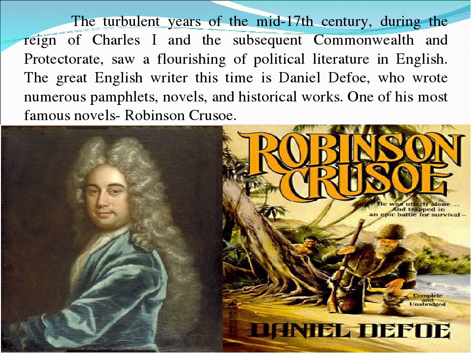english essayist 17th century The 17th century marked a shift from an age of faith to an age of reason literature represents the turbulence in society, religion, and the monarchy of this period life for the english people changed as religious controversy and civil war shook the nation.