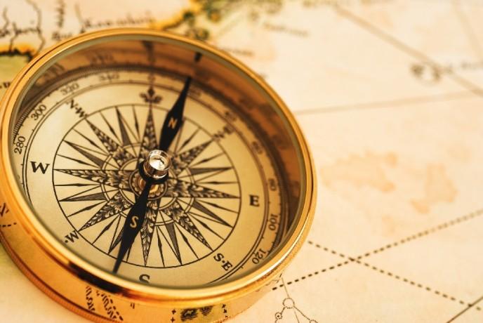 История компаса реферат по физике 3859
