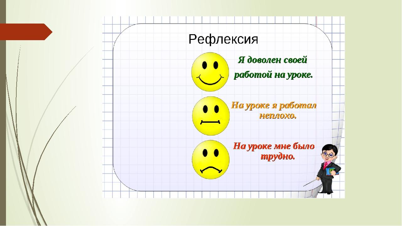 Конспект урока в 1 классе письмо заглавной и строчной буквы ч умк начальная школа 21 века