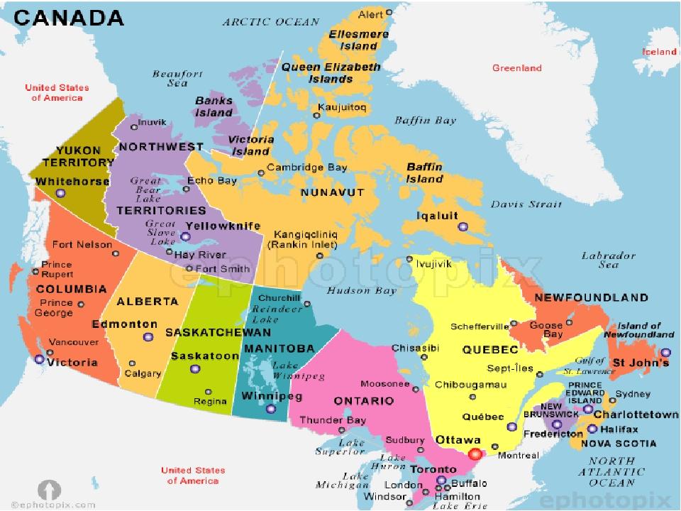 Аляска  Википедия