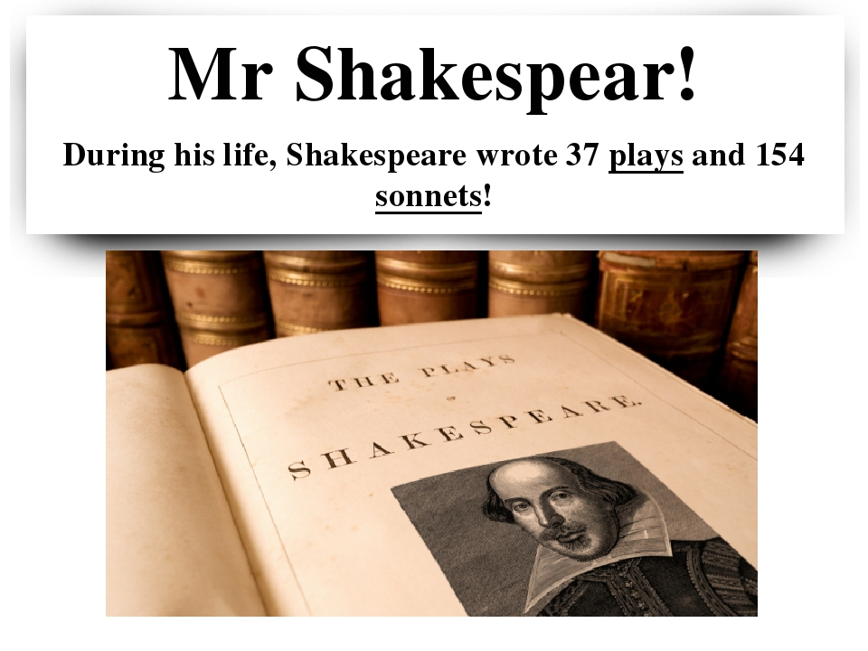 a requiem guide answer by william shakespeare William shakespeare - hamlet - free download as text file (txt), pdf file (pdf) or read online for free scribd is the world's largest social reading and publishing site search search.