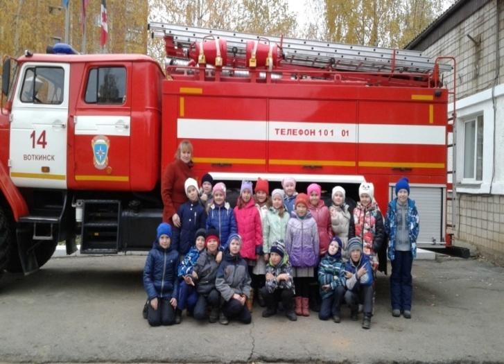 пожарная охрана новочебоксарск фото давно хотела рассказать