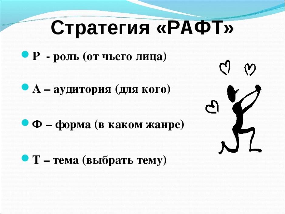 hello_html_1fe2e050.jpg