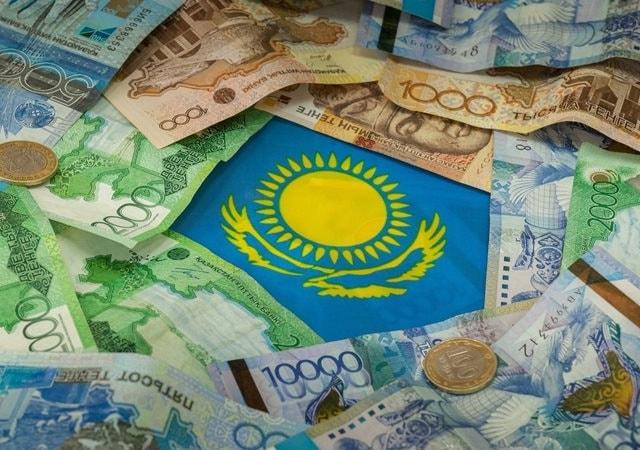 Папка-передвижка к дню первого президента казахстана