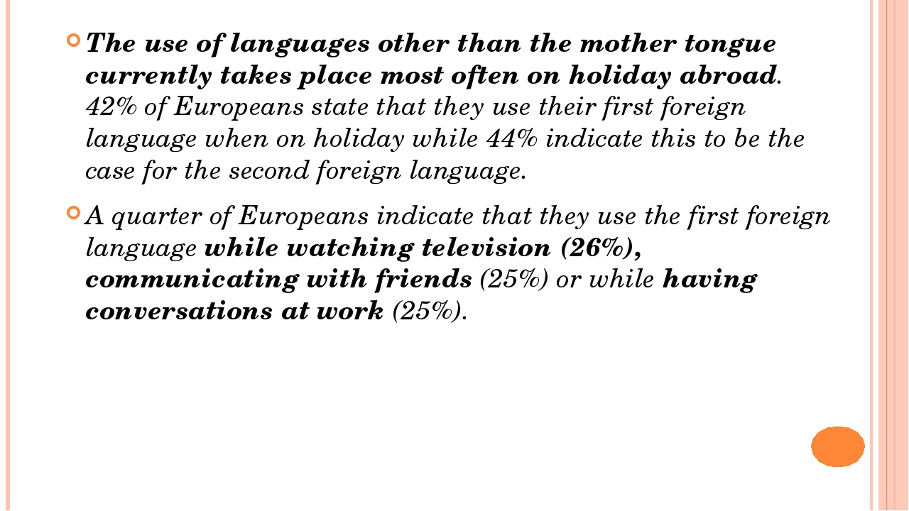 essay on primary education in mother tongue Purpose of mother tongue-based education a reasons why the mother tongue should be used in primary schools b points and ideas about mother tongue-based education iii target learners of mother tongue - based education iv.