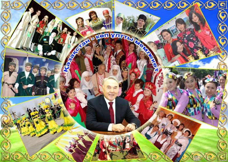 сценарий мероприятия независимый казахстан