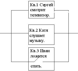 hello_html_55dc45e6.png