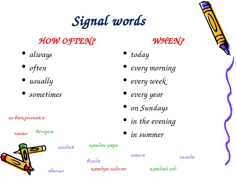signal words Signal words: a single word used to indicate the relative level of severity of hazard and alert the reader to a potential hazard on the label the signal words used are danger and warning danger is used for the more severe hazards, while warning is used for less severe hazards.