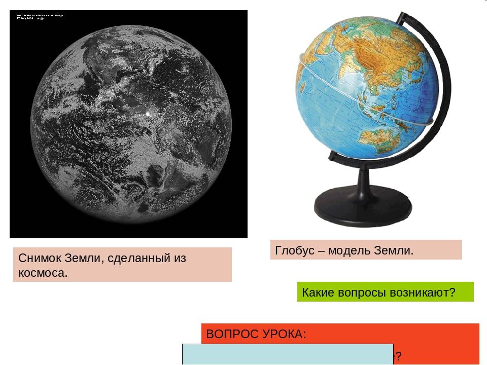 Глобус девушка модель земли проверочная работа 2 класс работа в вебчате волгоград