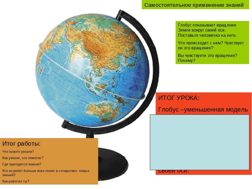 Глобус девушка модель земли проверочная работа 2 класс в чем идти на собеседование на работу девушке