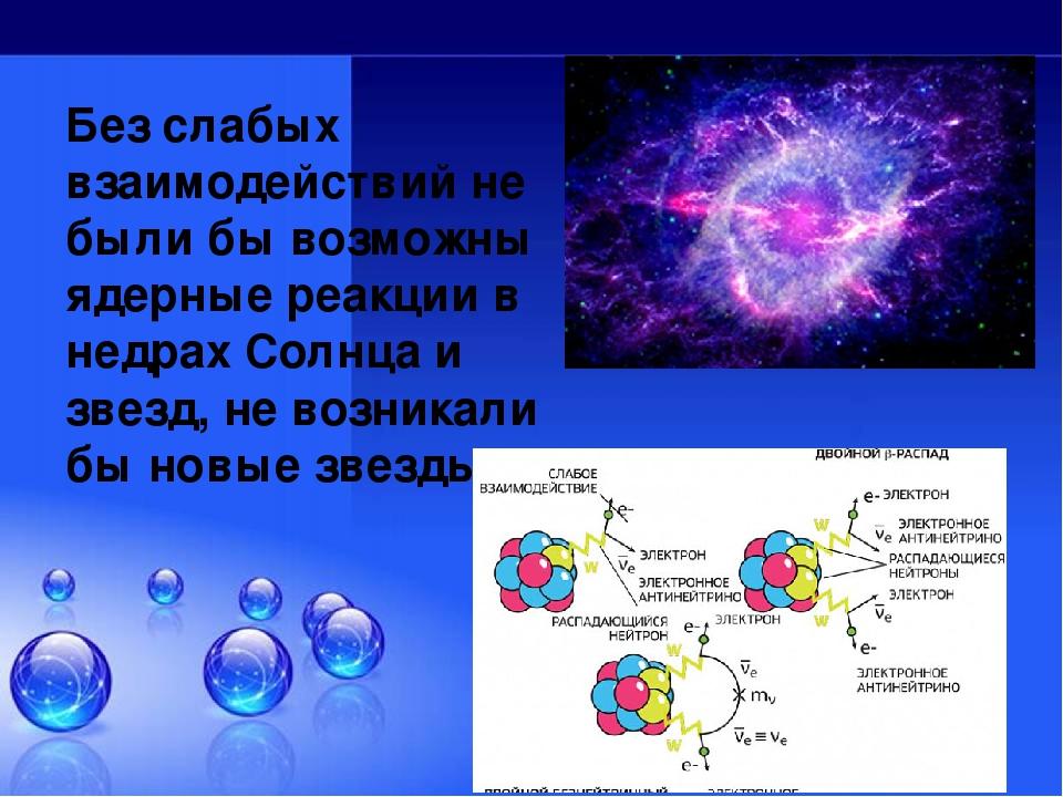 этой ядерные реакциий в звездах белье как наполнено