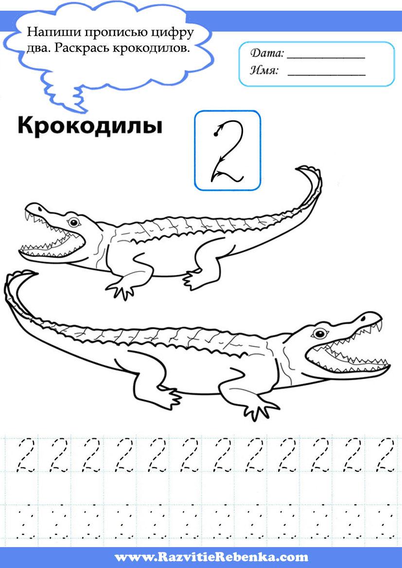 hello_html_m2db5354c.jpg