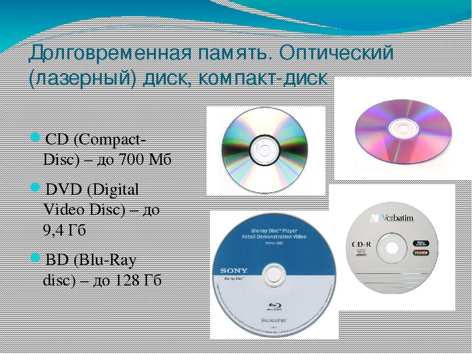 картинка на диск формат находится приграничной