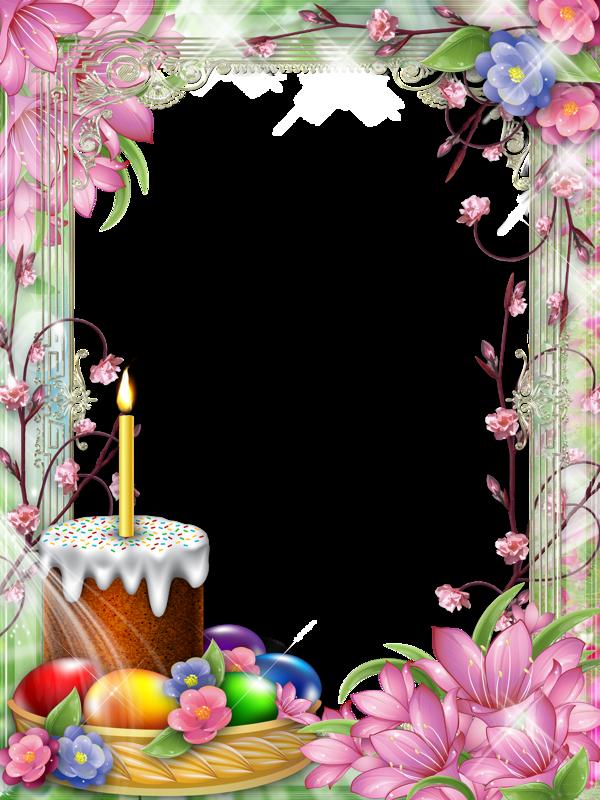дебил, фоторамки для праздников христос воскрес ловелас