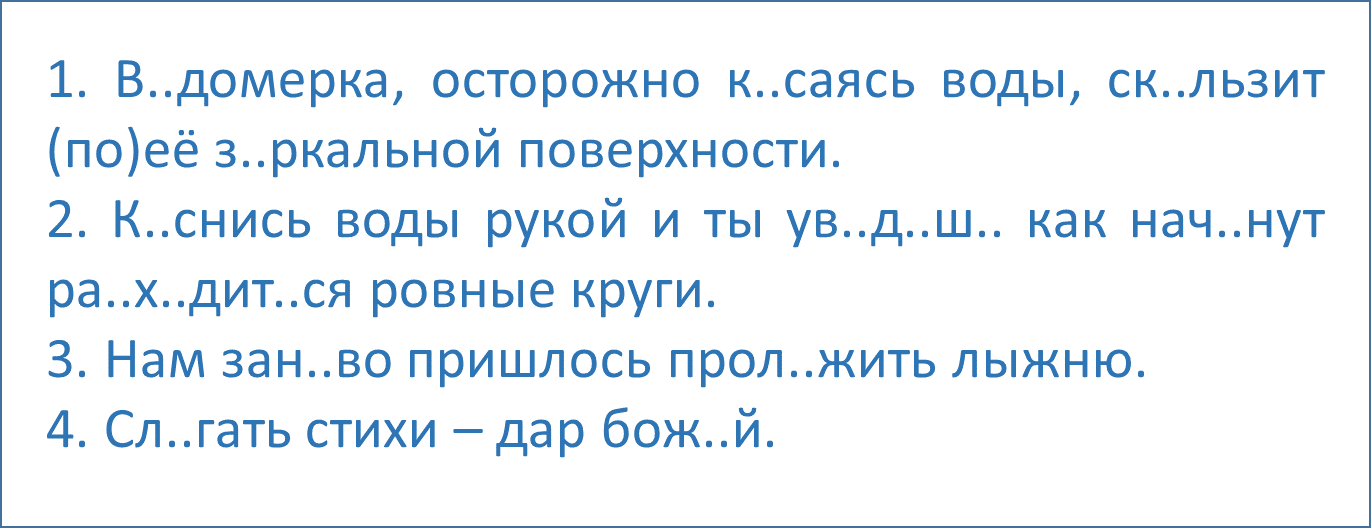 hello_html_16b3aa64.png