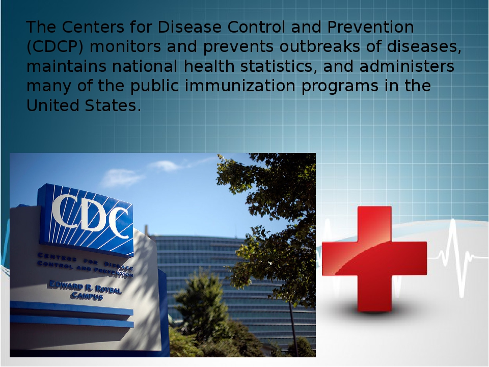 the center for disease control Cdc, atlanta, georgia 827k likes cdc is dedicated to protecting health & promoting quality of life through prevention and control of disease, injury.