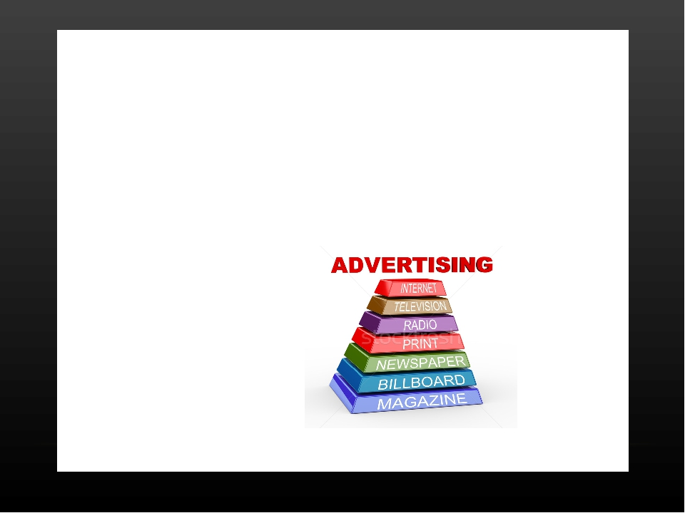 advertising is a major factor of The most effective way to increase the sales of a brand may not be advertising because other influential factors, such as price, product quality, or product distribution, can be more important factor in satisfying consumer needs and obtaining consumer acceptance.