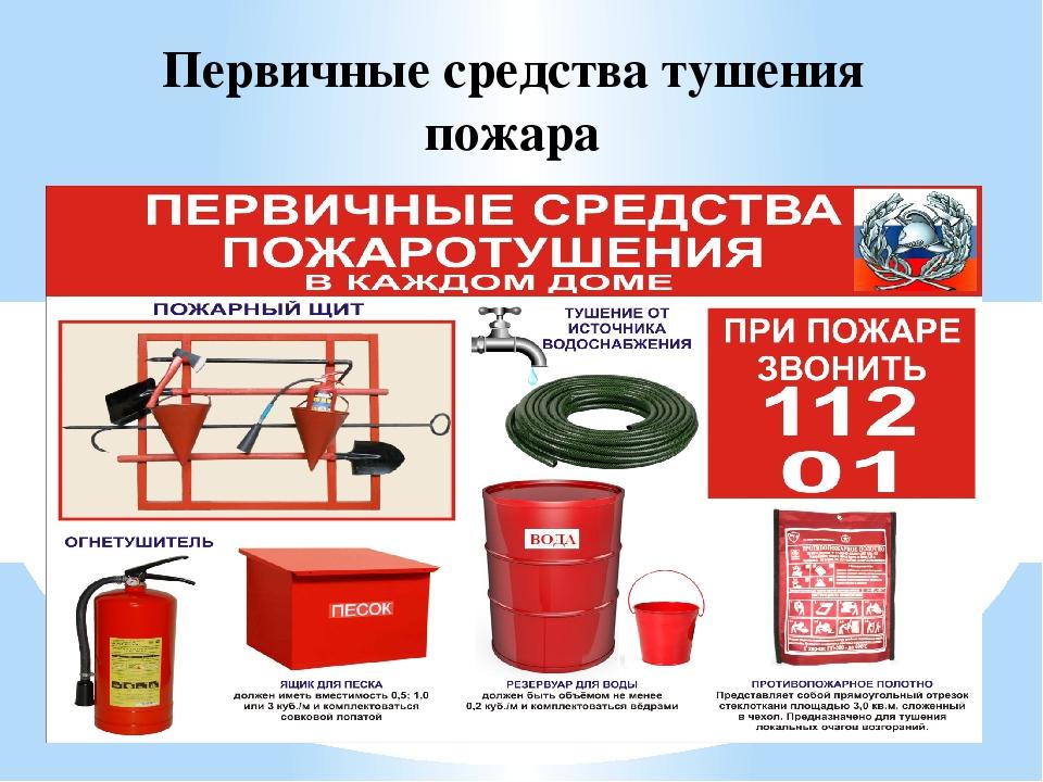 https://ds04.infourok.ru/uploads/ex/0f0f/0005181e-972ee246/img14.jpg