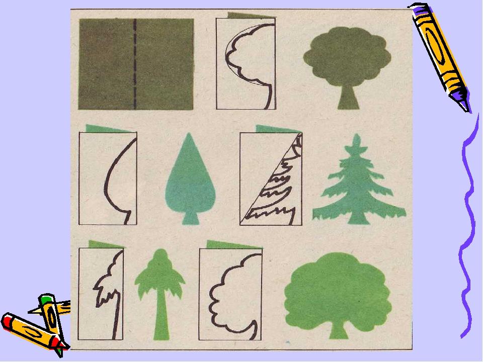 открытка ландшафт урок технологии 3 класс презентация некоторых номерах