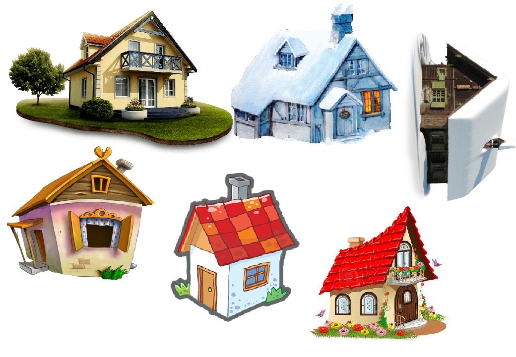 картинки для дидактической игры собери пейзаж организации, занимающиеся