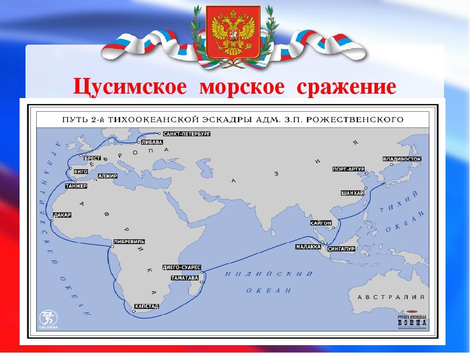 https://ds04.infourok.ru/uploads/ex/0f1e/000231fd-3f363ac5/img10.jpg