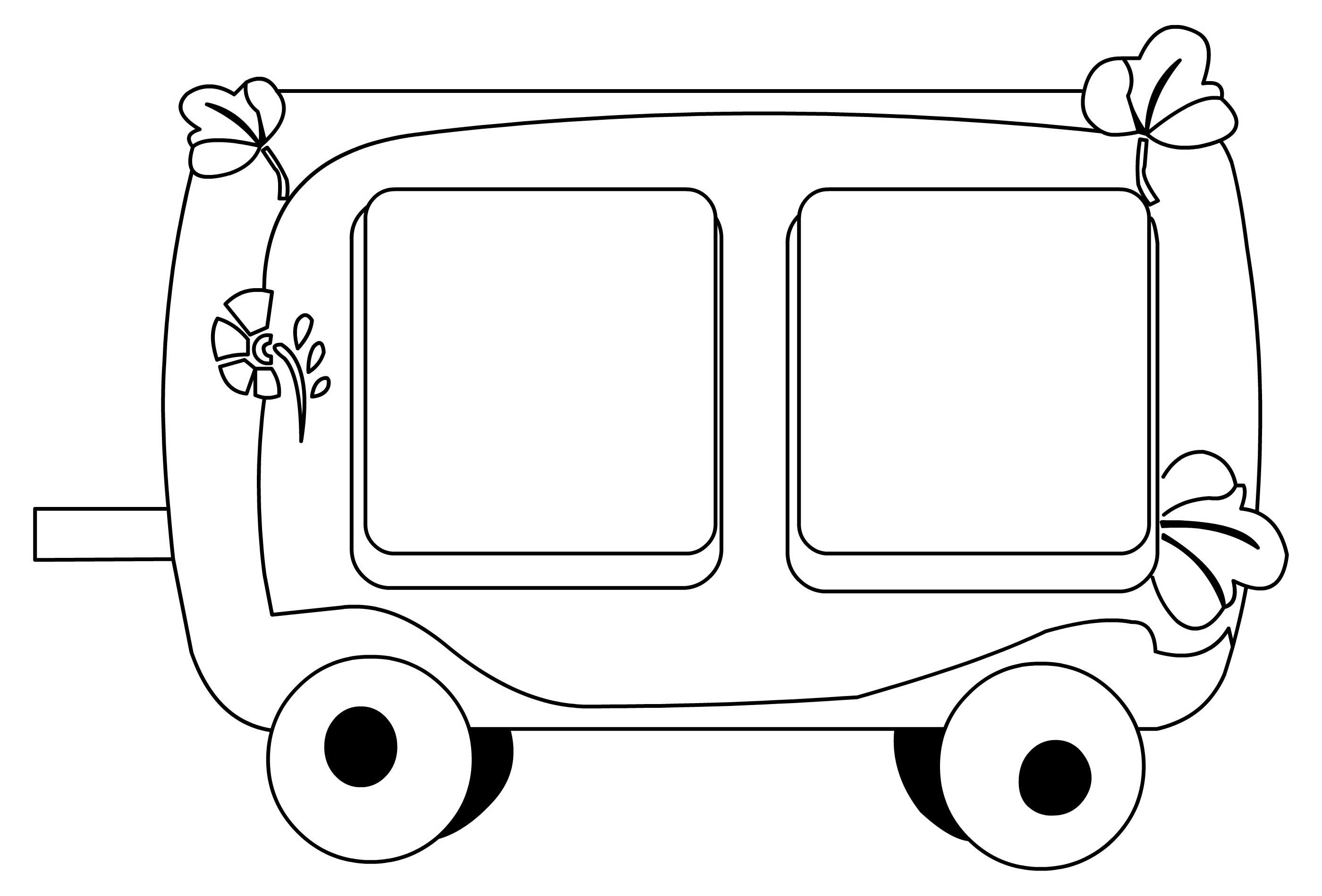 друг, соратник, картинки вагонов раскраски чистом виде вполне