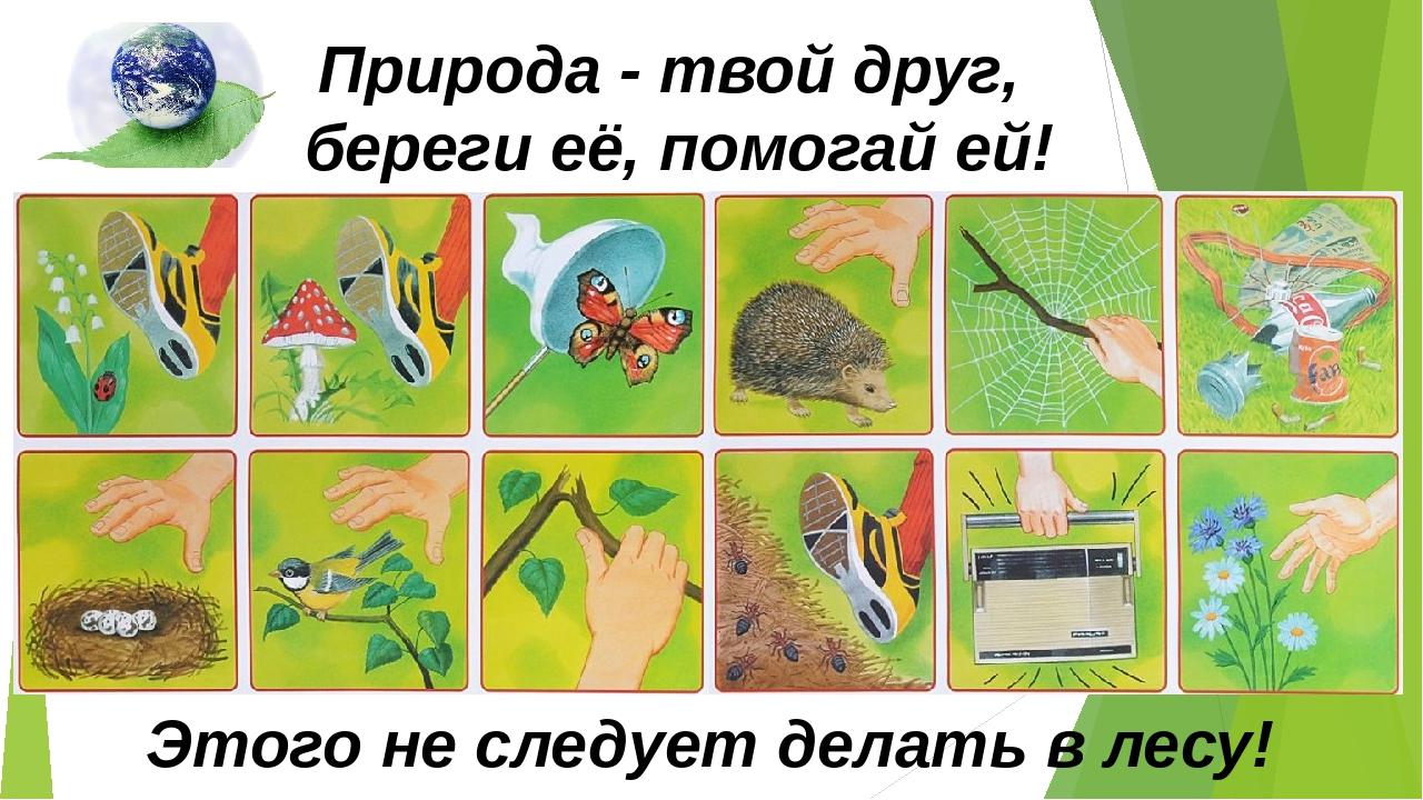 Гифки бег, картинки об охране природы для детей дошкольного возраста