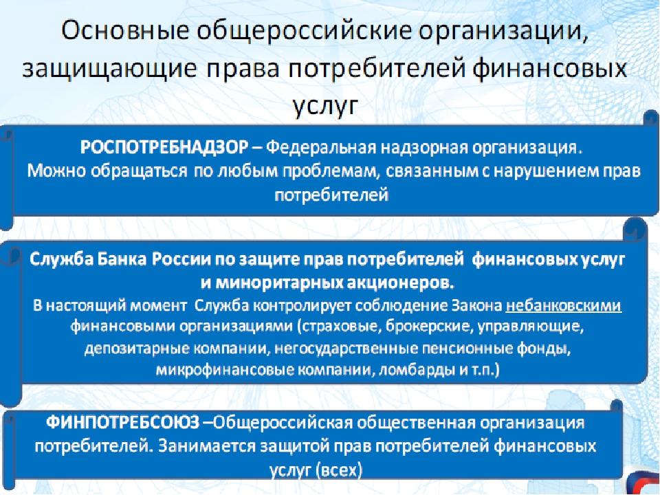 Сроки обжалования отказа росреестра в государственной регистрации