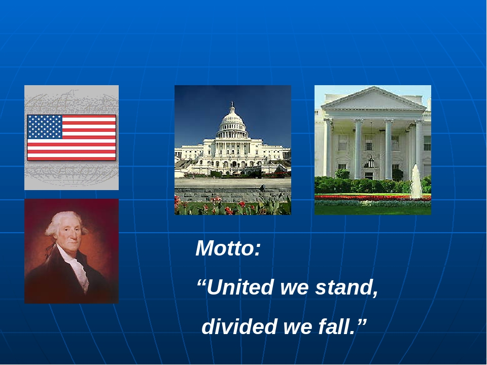 "english essay united we stand divided we fall ""divided we stand, united we fall"" essay, english literature ic and modern) divided we fall, united we stand."
