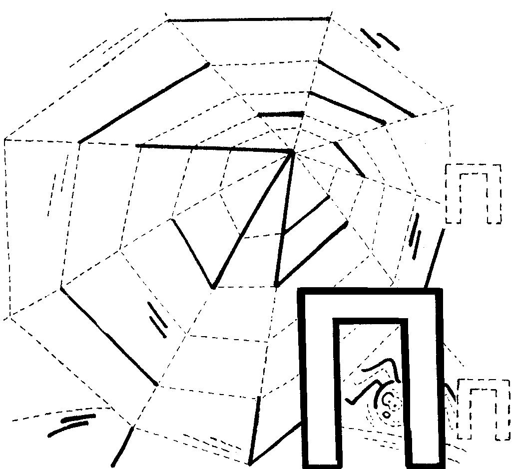 Начало середина конец слова схема фото 612