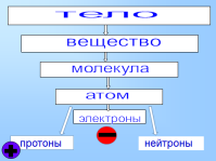 hello_html_3fb36ebf.png