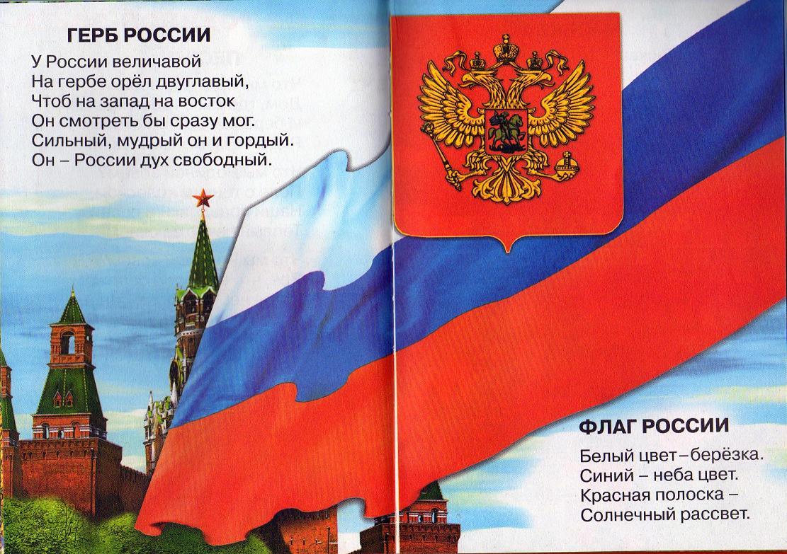 Доклад моя россия по географии 4352