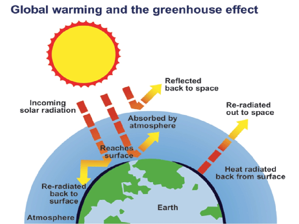 an analysis of the natural greenhouse effect and global warming Global climate change: understanding the greenhouse what natural phenomena produce greenhouse gases distinguish between the greenhouse effect and global warming.