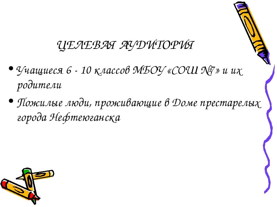 Сценарий презентации дома для пожилых болгария дома для пожилых и инвалидов