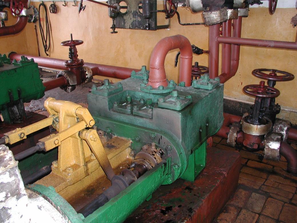 85 Электрослесарь слесарь дежурный и по ремонту