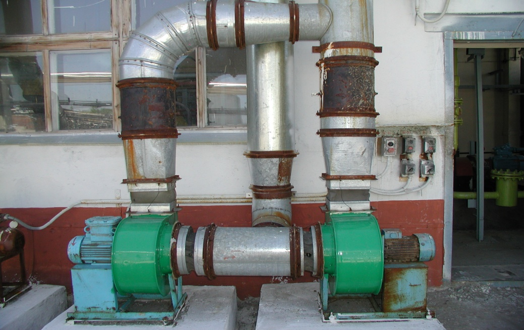 Электрослесарь слесарь дежурный и по ремонту