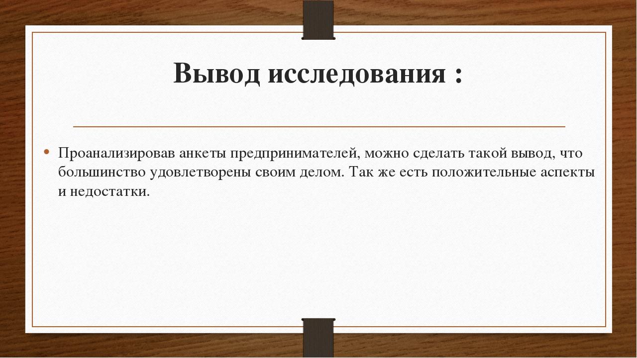 Артеменко Р.С.